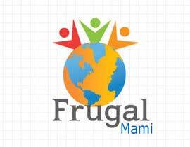 nº 7 pour Logo design for childrens clothing store par usigd