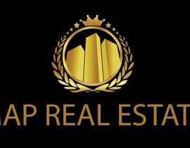 #73 cho Design a Logo for an Estate Agent compay bởi Samm90