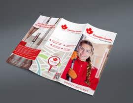 #11 for Design a Brochure - Water Filtration System by alikhi