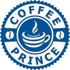 Graphic Design Konkurrenceindlæg #74 for Logo Design for Coffee Prince