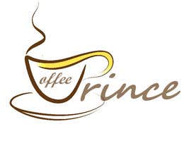 #220 for Logo Design for Coffee Prince af sushil69