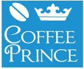 Graphic Design Конкурсная работа №39 для Logo Design for Coffee Prince