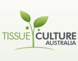 #162 for Logo Design for Tissue Culture Australia af MDinesh87