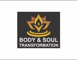 "#49 for Design a Logo for ""Body & Soul Transformation"" center, by piter25"