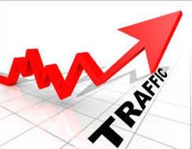 #14 for Get Traffic to my Website af sambul