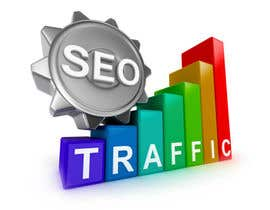 #15 for Get Traffic to my Website af SEOchoice