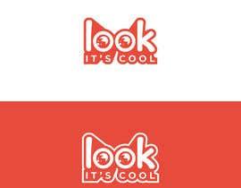 #31 para Design a Flatty / Minimalist Logo for an e-commerce brand por YKNB