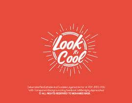 #97 para Design a Flatty / Minimalist Logo for an e-commerce brand por mbasil98