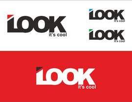#79 para Design a Flatty / Minimalist Logo for an e-commerce brand por yassertag