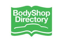 Contest Entry #15 for Logo Design for BodyShop Directory