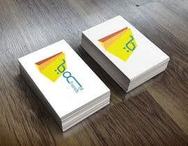 "#208 untuk Logo for ecom store ""Box of trends"" oleh shamulpilas"