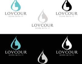 #486 for Skincare Branding Logo design by pelish
