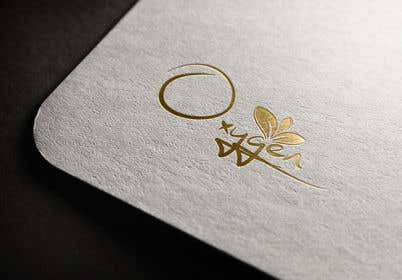 Image of                             Logo/branding for a startup