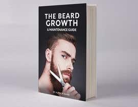 #46 untuk Design an attractive ebook cover and 3d render it oleh leandeganos