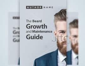 #24 untuk Design an attractive ebook cover and 3d render it oleh manshuriyusuf