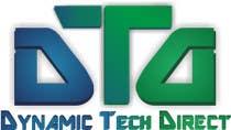 Design a Logo for an Electronics Retail company için Graphic Design107 No.lu Yarışma Girdisi