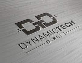 AalianShaz tarafından Design a Logo for an Electronics Retail company için no 68