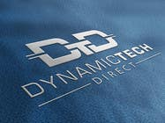 Design a Logo for an Electronics Retail company için Graphic Design72 No.lu Yarışma Girdisi
