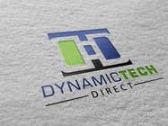 Design a Logo for an Electronics Retail company için Graphic Design75 No.lu Yarışma Girdisi