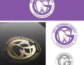 #46 para Fazer o Design de um Logotipo por andreagb
