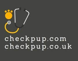 #27 for I need a name for a Dog Related Blog, .com & .co.uk domains must be available av rohanshenoy96