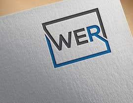 #52 untuk Logo for a VR software oleh rajuahamed0441