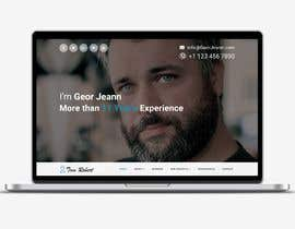 #20 for A website for personal portfolio by latifulimran