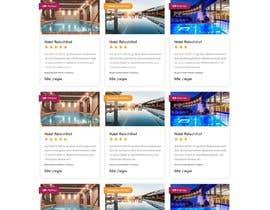 #31 for Redesign of Website Key Elements af AquimaWeb