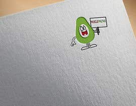 #47 for Diseñar un logotipo by tasnovajerin