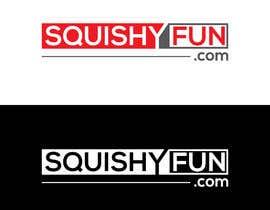 #38 untuk Squishy Toy Website oleh soniasony280318