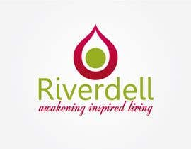 #220 para Logo Design for Riverdell Spiritual Centre de colgate