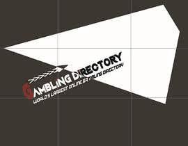 nº 132 pour Design a Logo for Gambling Directory par Rionahamed