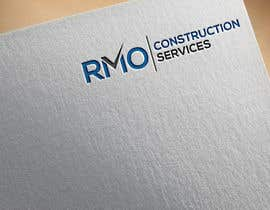 #16 for RMO Construction Services by shekhshohag