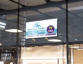nayhomiee tarafından Sign Design için no 11