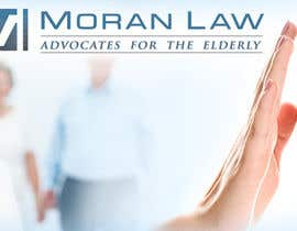 #52 para Facebook Cover Photo Design for Moran Law por maygan