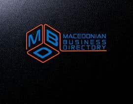 #83 untuk Logo Design oleh szamnet