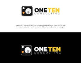 #174 for I need logo created and business card designed by rashedul070