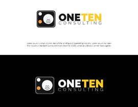 #174 untuk I need logo created and business card designed oleh rashedul070