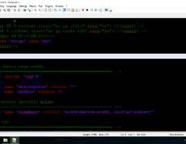 #9 for Do you see everything wrong in source code? Code Review Metascraper. by ganupam021
