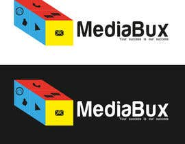 #26 para Design a Logo and icons for my website por juhikedia08