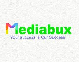 #11 para Design a Logo and icons for my website por hicherazza