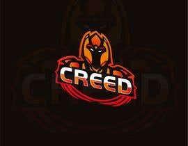 #27 для Gaming logo for online gaming SA team от joynul1234