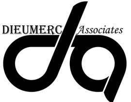 nº 9 pour Develop a Corporate Identity for Dieumerc Associates par Codeville