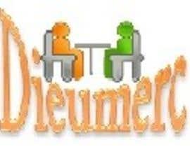 nº 4 pour Develop a Corporate Identity for Dieumerc Associates par myfirstbusiness