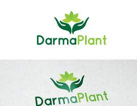 #150 para Logo for company that sells herbal products de CreativDurrani