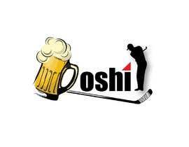 #13 untuk Doushi stag oleh Eastahad