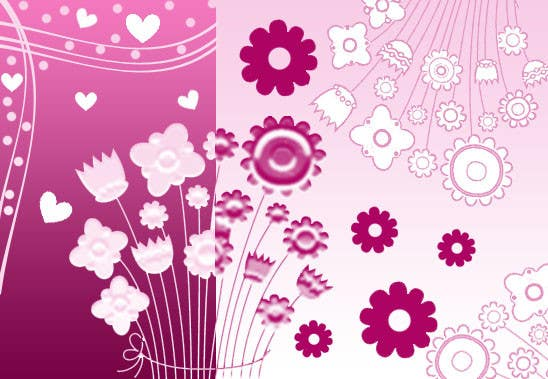Конкурсная заявка №83 для Graphic Design for  Textile Manufacturer (Round 3)