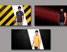 nº 19 pour Website Banner Designing - 3 Unique Banners. par tatyana08