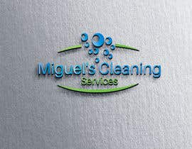 #90 for Miguel's Cleaning Service by szamnet