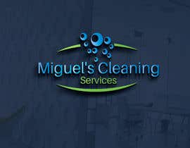 #91 for Miguel's Cleaning Service by szamnet
